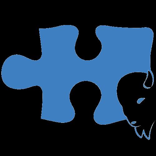 Buffalo Autism Project
